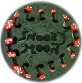 shroomsticker2